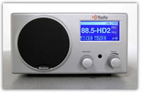 Tune Your HD Radio to 88.5 HD2, XPN2