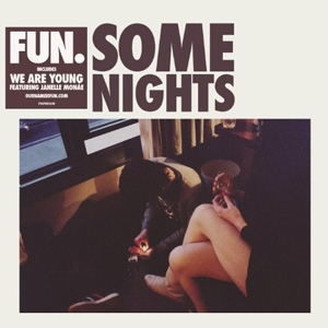 FUN - Some Nights - Fueled by Ramen