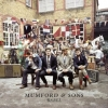 Mumford & Sons - Babel - Glassnote
