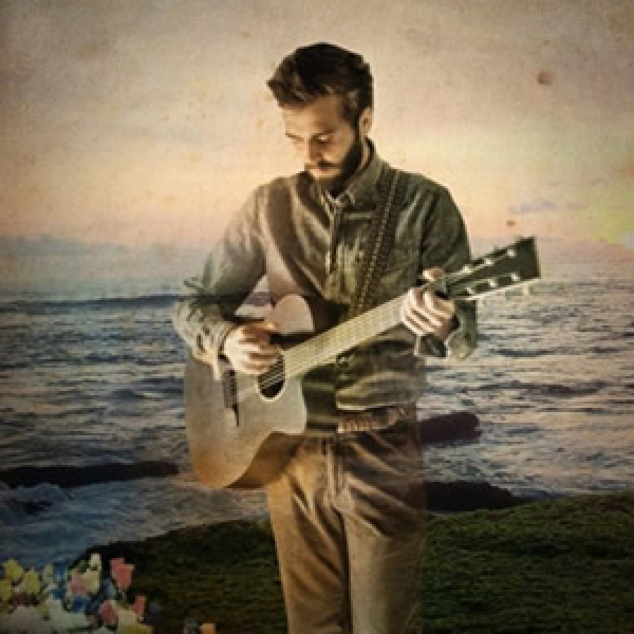 Lord Huron - Artist To Watch October 2012