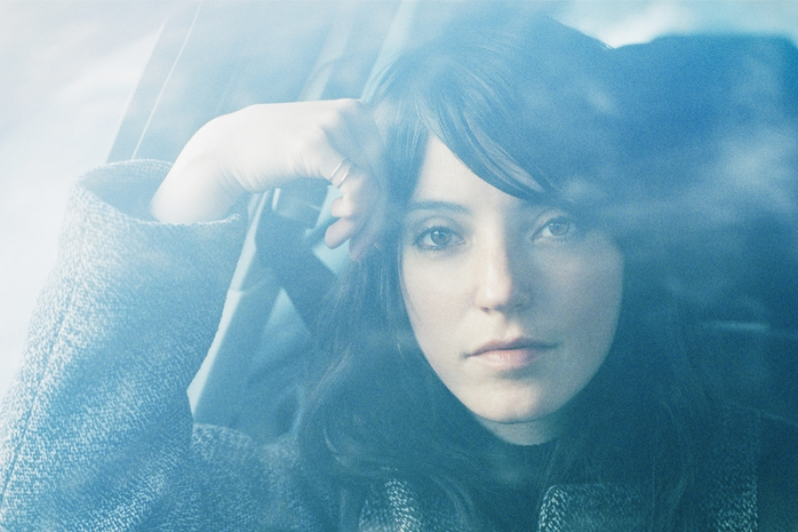 Sharon Van Etten - Encore Edition