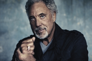 Best of: Tom Jones