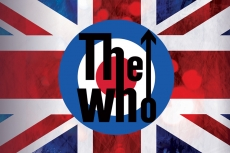 See The Who In Concert