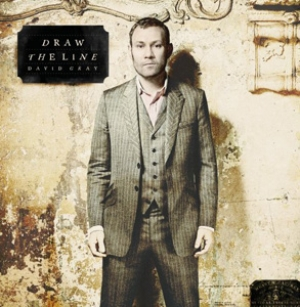 David Gray - Draw The Line - Downtown