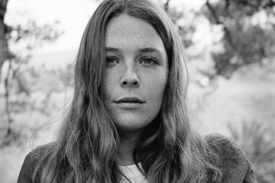 Maggie Rogers On Her Own Terms