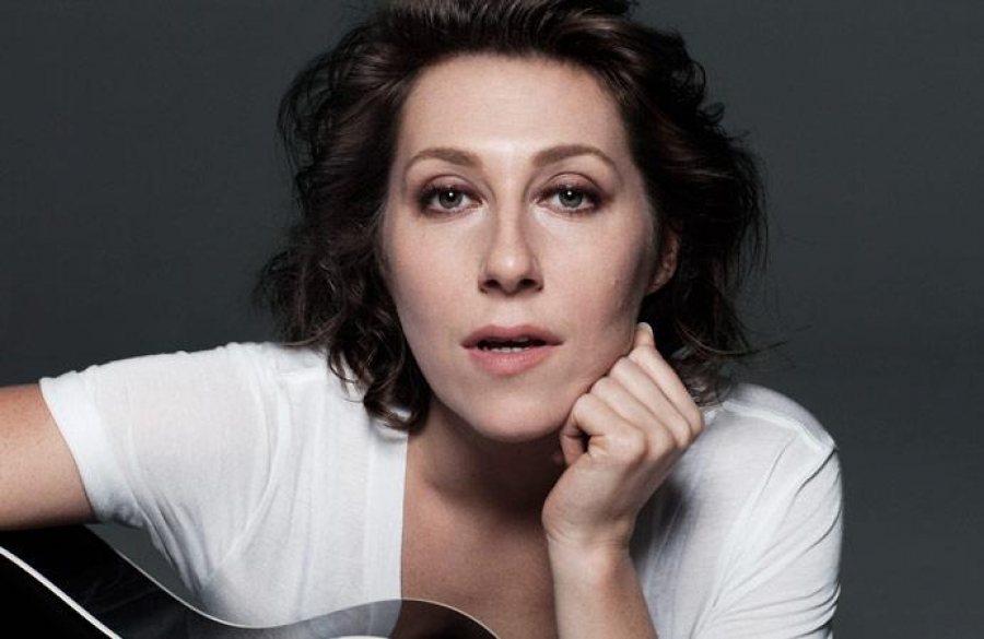 Martha Wainwright on Kate McGarrigle