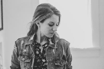 World Cafe Nashville: Caitlyn Smith