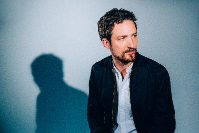 Frank Turner Breaks Down The 'Collective Problem' With Politics