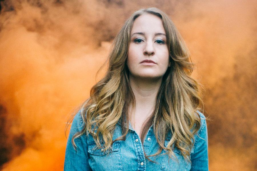 Nashville Sessions: Margo Price & Friends