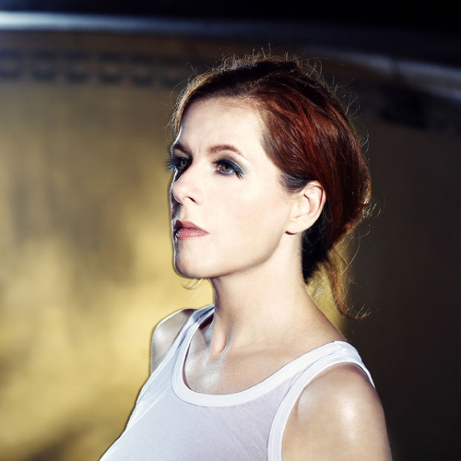 Best of: Neko Case