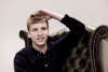George Ezra Artist To Watch - February 2015