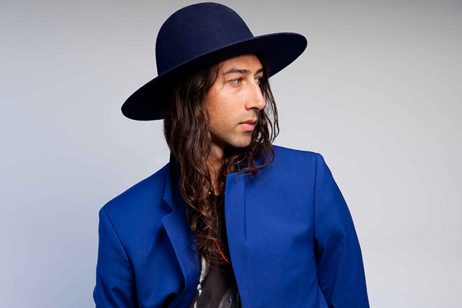 Kindness Artist To Watch - December 2014
