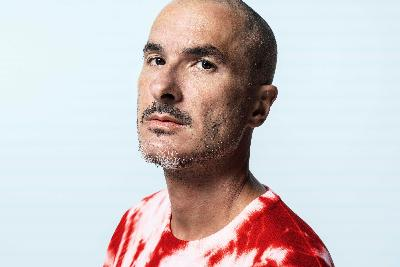 Radio DJ Zane Lowe Shares His Take On The Future Of Music