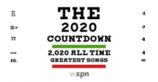 CONTEST RULES: THE 2020 COUNTDOWN