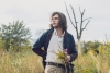 Ryley Walker Artist To Watch - March 2015