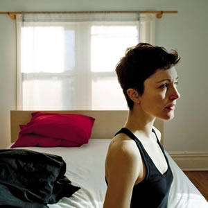 Polica - Artist To Watch July 2012