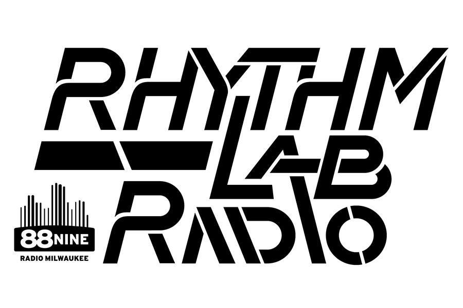 Rhythm Lab Radio
