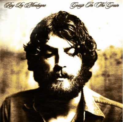 Ray LaMontagne - Gossip in the Grain - RCA Records