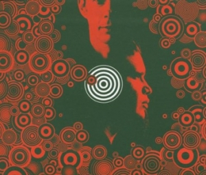 Thievery Corporation - The Cosmic Game - ESL Music