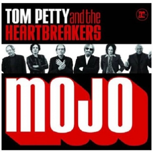 Tom Petty & The Heartbreakers - Mojo - Reprise / Wea