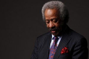 A Tribute to Allen Toussaint
