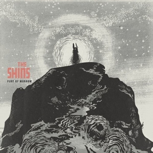 The Shins - Port of Morrow - Columbia Records