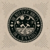The Avett Brothers - The Carpenter - American Recordings