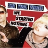 The Ting Tings - We Started Nothing - Columbia