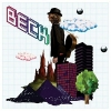 Beck - The Information - Interscope