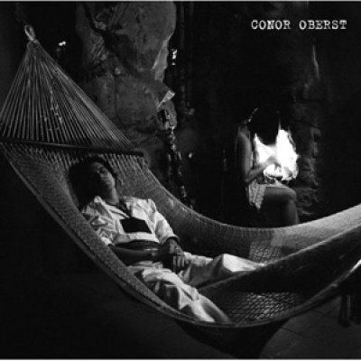 Conor Oberst - Conor Oberst - Merge