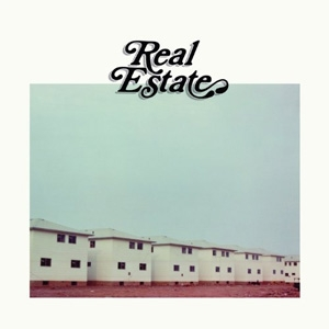 Real Estate - Days - Domino