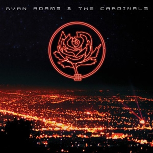 Ryan Adams & The Cardinals - III/IV - Pax-Am Records