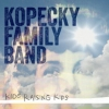 Kopecky Family Band - Kids Raising Kids - Red Light