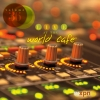 LIVE AT THE WORLD CAFE VOLUME 36