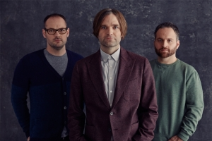 Death Cab for Cuitie