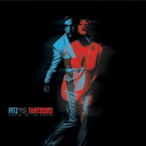 Fitz and the Tantrums - Pickin' Up The Pieces - Dangerbird