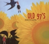 Old 97's - Blame It On Gravity - New West