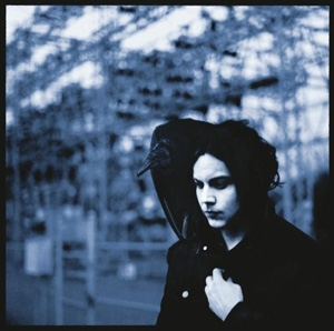 Jack White - Blunderbuss - Third Man/Columbia